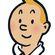 Avatar Tintin_du_Larzac