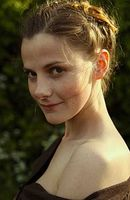 Photo Louise Brealey