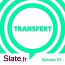 Affiche Transfert