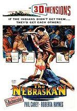 Affiche The Nebraskan