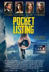 Affiche Pocket Listing