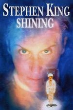 Affiche Shining : Les Couloirs de la peur