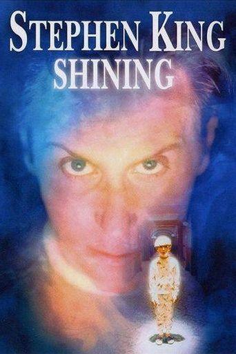 shining les couloirs de la peur