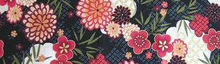 Cover Littératures d'Extrême-Orient