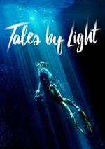 Affiche Tales By Light