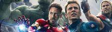 Cover Du comic book à l'écran : les adaptations cinématographiques de l'univers Marvel