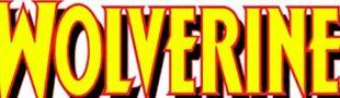 Cover Top 200 des meilleurs personnages de Comics selon Wizard Magazine