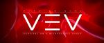 Jaquette VEV: Viva Ex Vivo