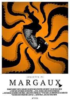 Affiche Margaux
