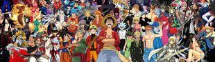 Cover Anime que j'aimerai bien voir