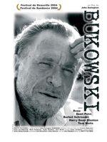 Affiche Bukowski