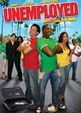 Affiche Unemployed
