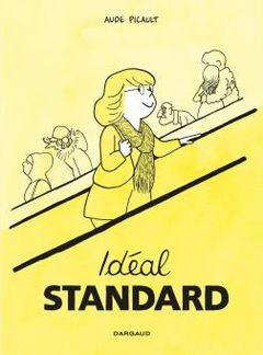 Couverture Idéal Standard