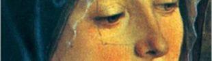 Couverture Giovanni Bellini