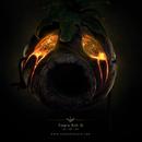 Pochette Time's End II: Majora's Mask Remixed