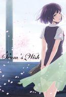 Affiche Scum's Wish