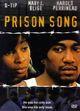 Affiche Prison Song