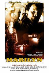 Affiche Marilyn