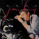 Pochette Gainsbourg, Volume 9: Anna, 1967, 1976, 1980
