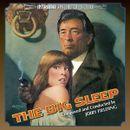 Pochette The Big Sleep (OST)