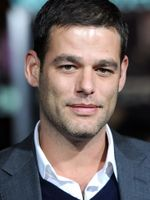 Photo Ivan Sergei