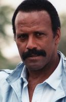 Photo Fred Williamson