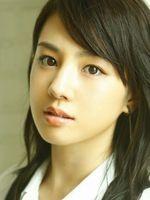 Photo Nanami Sakuraba