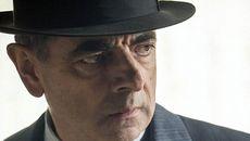 screenshots Maigret et son mort