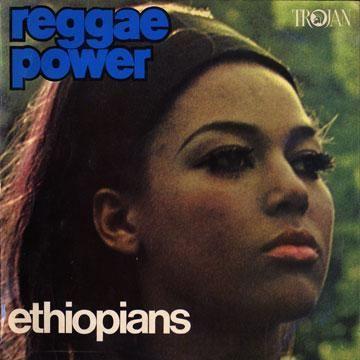 """Résultat de recherche d'images pour """"the ethiopians reggae power"""""""