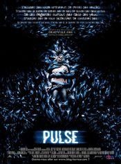 Affiche Pulse