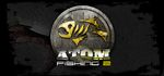 Jaquette Atom Fishing II