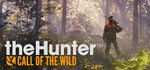 Jaquette theHunter™: Call of the Wild