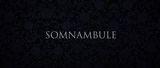 Affiche Somnambule