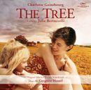Pochette The Tree (OST)