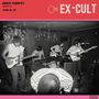 Pochette Ex-Cult