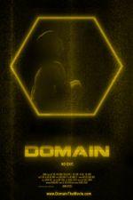 Affiche Domain
