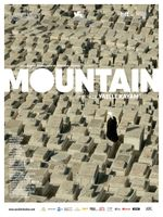 Affiche Mountain