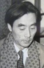 Photo Kimiyoshi Yasuda