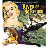Pochette River of No Return / Niagara (OST)