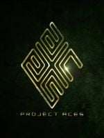 Logo Project Aces