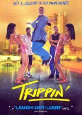 Affiche Trippin