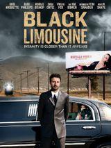 Affiche Black Limousine