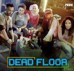 Affiche Dead Floor