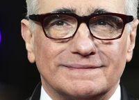 Cover Les_meilleurs_films_de_Martin_Scorsese