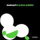 Pochette Let Go (Single)