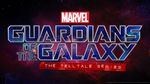 Marvel's Guardians of the Galaxy : The Telltale Series - Telltale Games