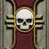 Avatar Dark_Inquisitor