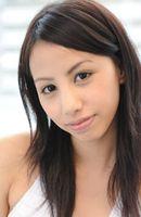 Photo Io Aikawa