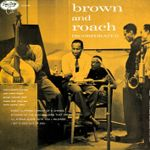 Pochette Brown and Roach Incorporated