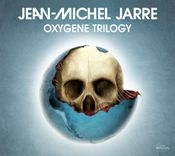 Pochette Oxygène Trilogy